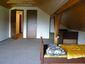 Pokoj 10 - 2.p horská chata Šúsovka